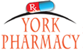 York Pharmacy